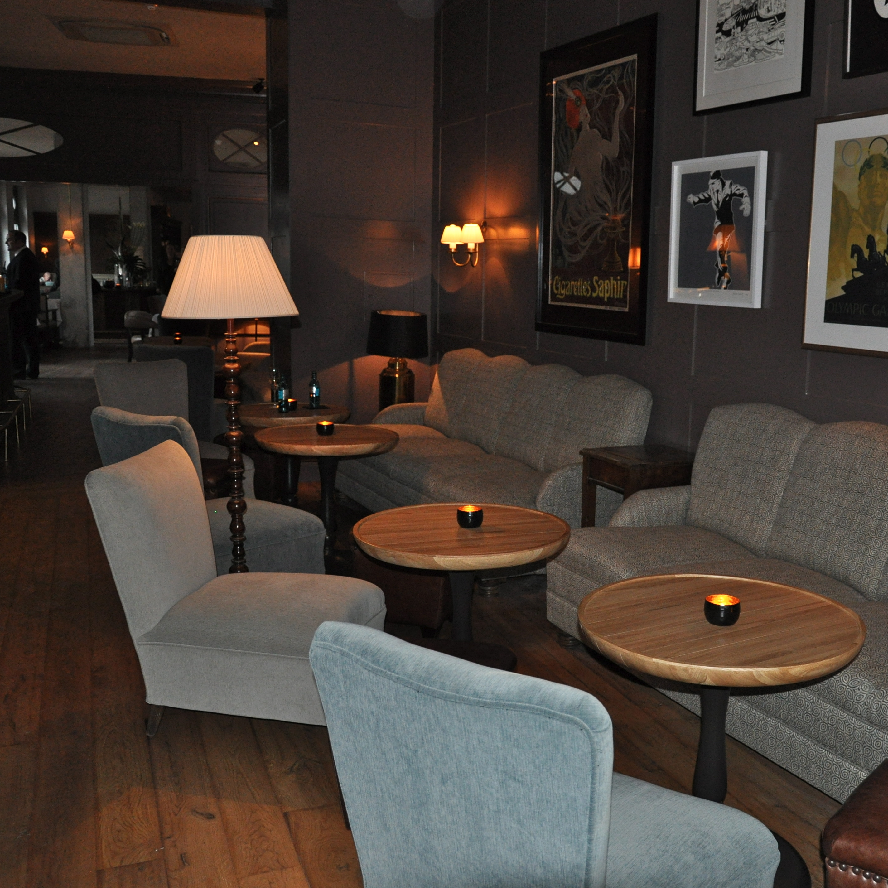 Monbijou-Hotel-Berlin-Bar