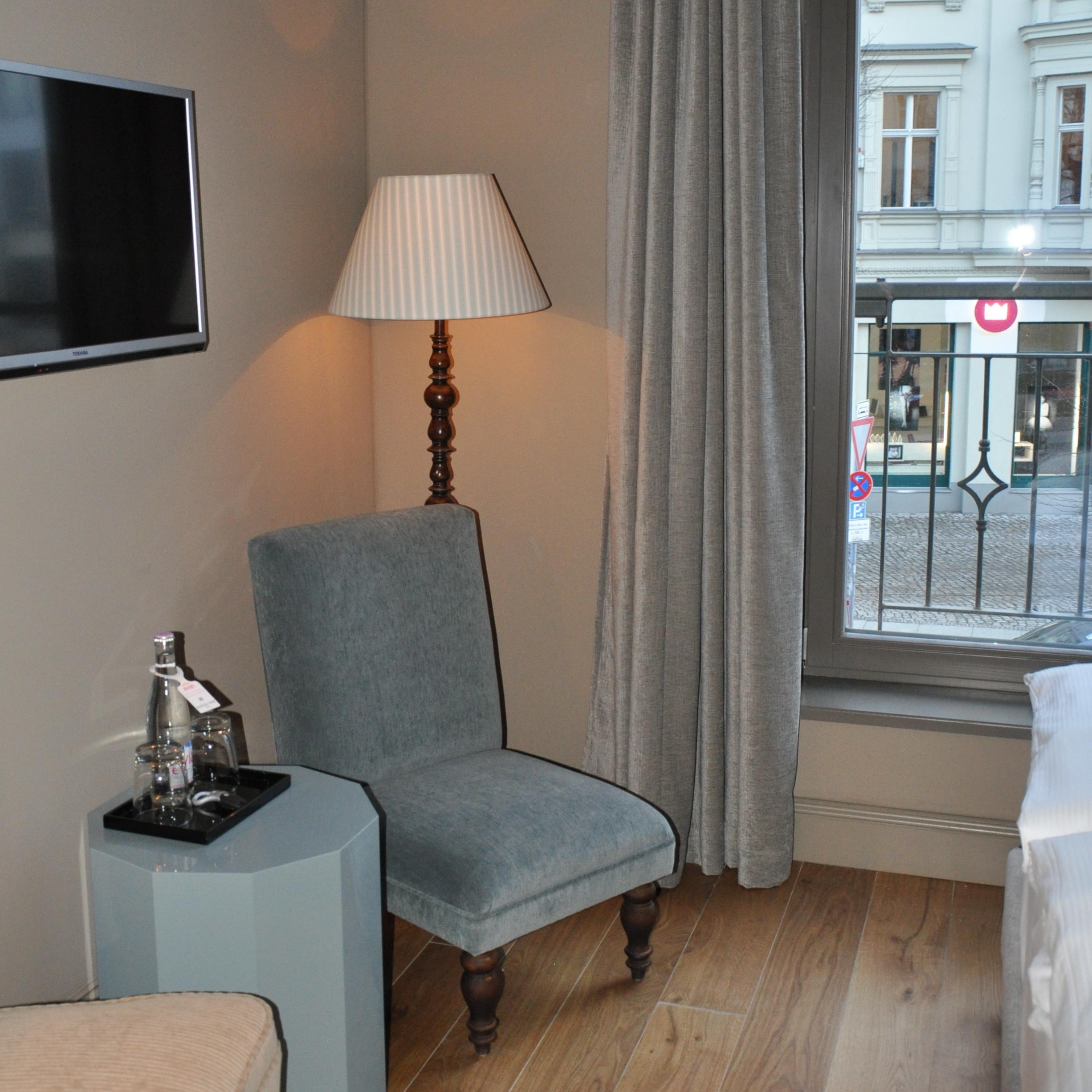 Monbijou-Hotel-Berlin-Zimmer