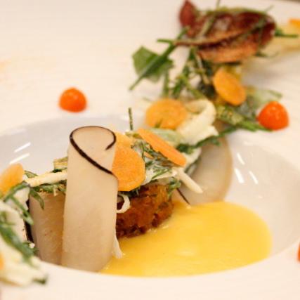 Restaurant-Margaux-Berlin-2