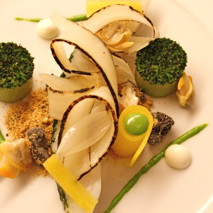 Restaurant-Margaux-Berlin-3