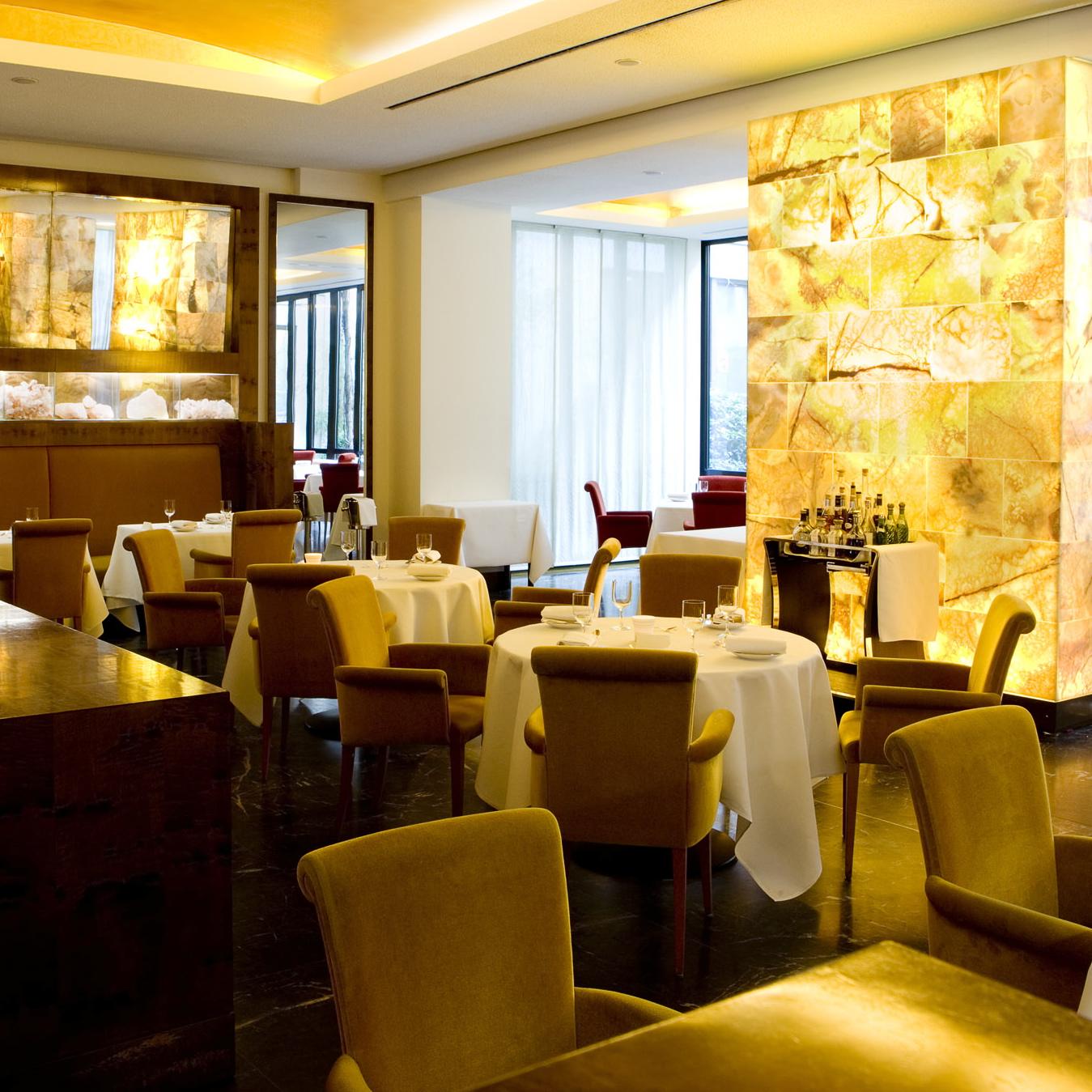 Restaurant-Margaux-Berlin