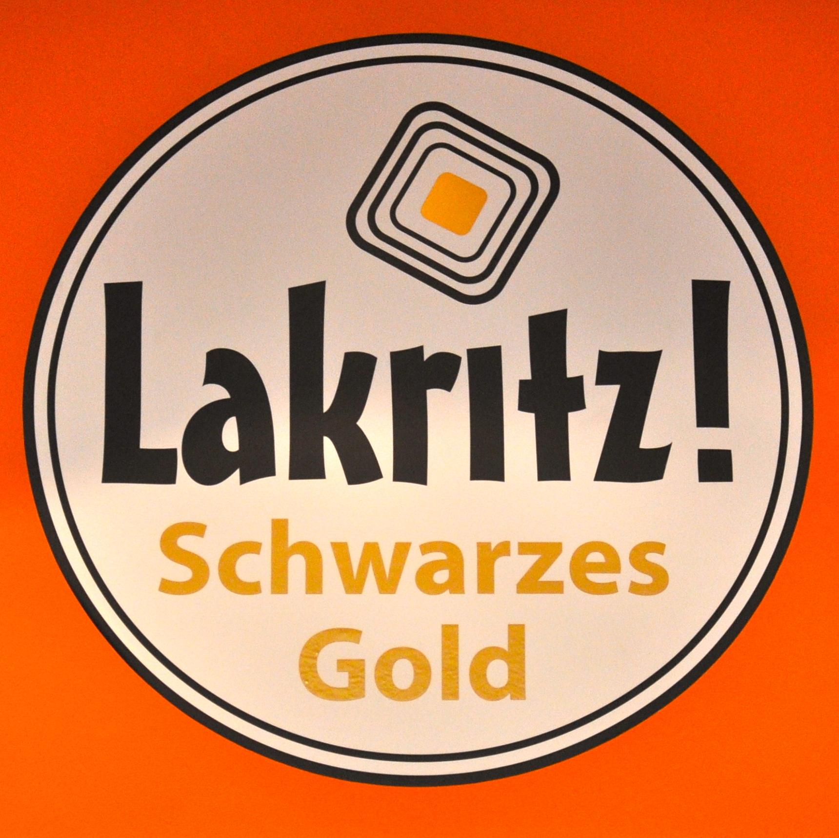 Schwarzes-Gold-Lakritz-Berlin-Wilmersdorf-1