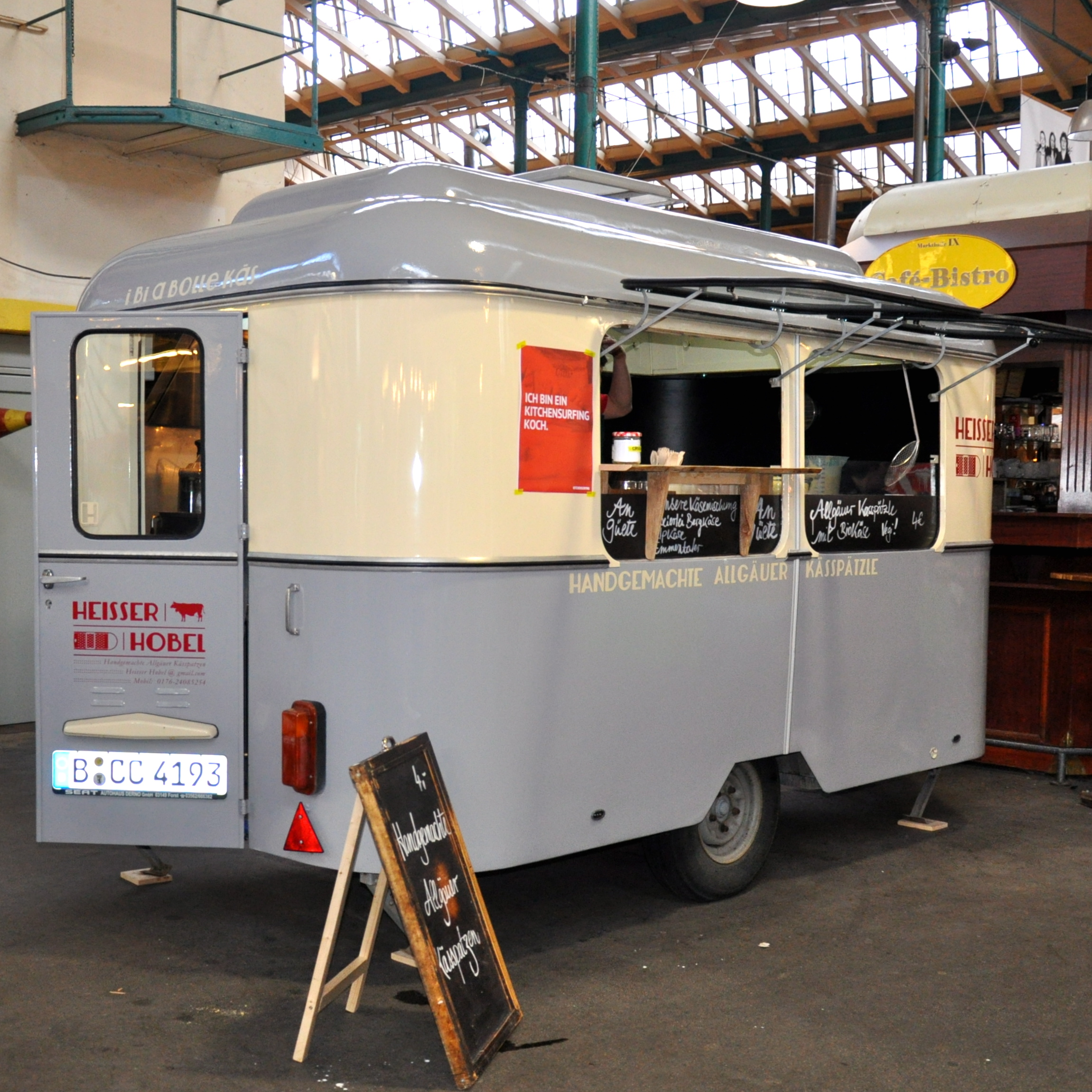 Streetfood-Thursday-Markthalle-Neun-Berlin-1