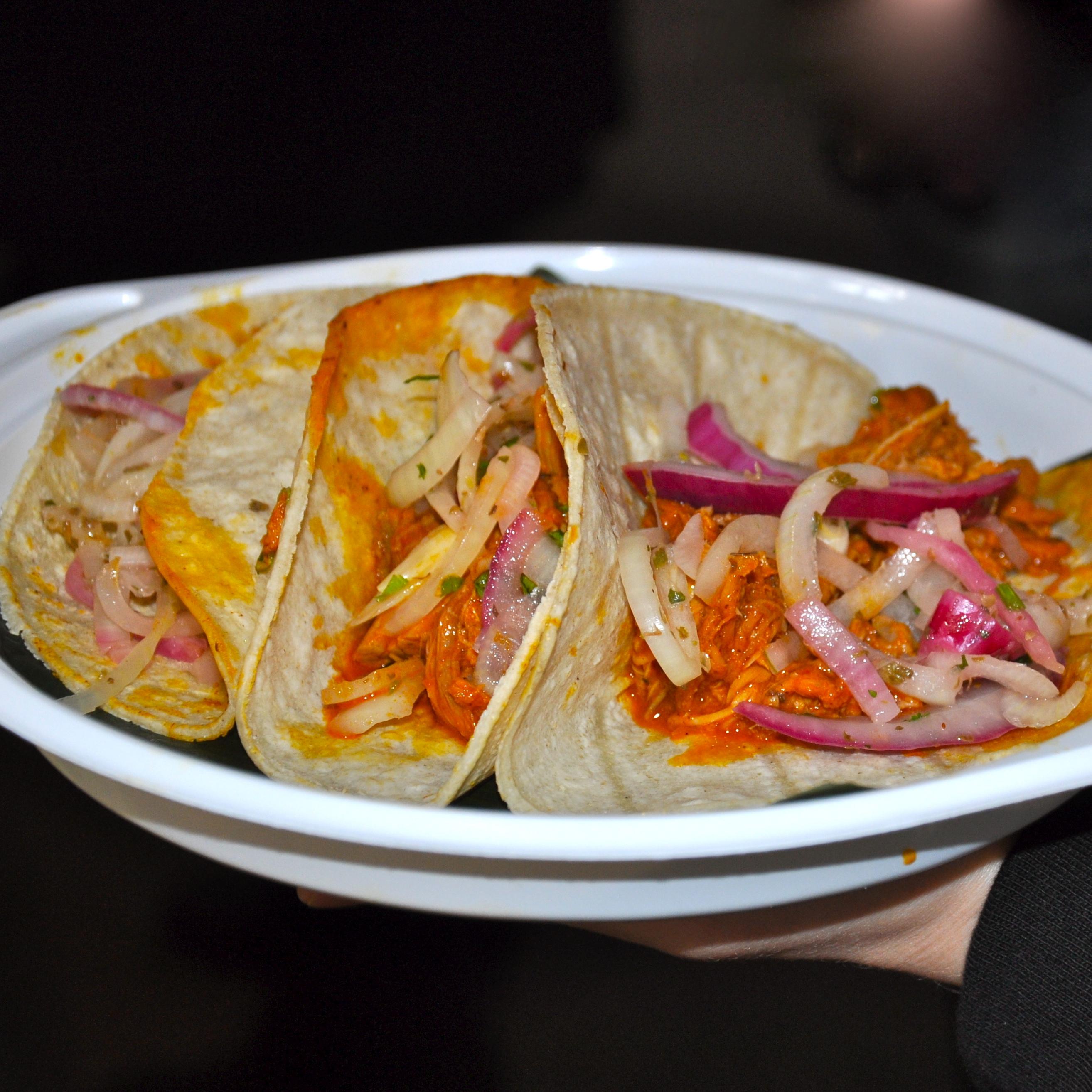 Streetfood-Thursday-Markthalle-Neun-Berlin-4