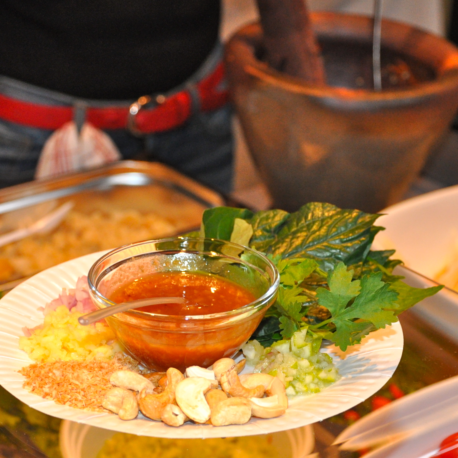 Streetfood-Thursday-Markthalle-Neun-Berlin-5