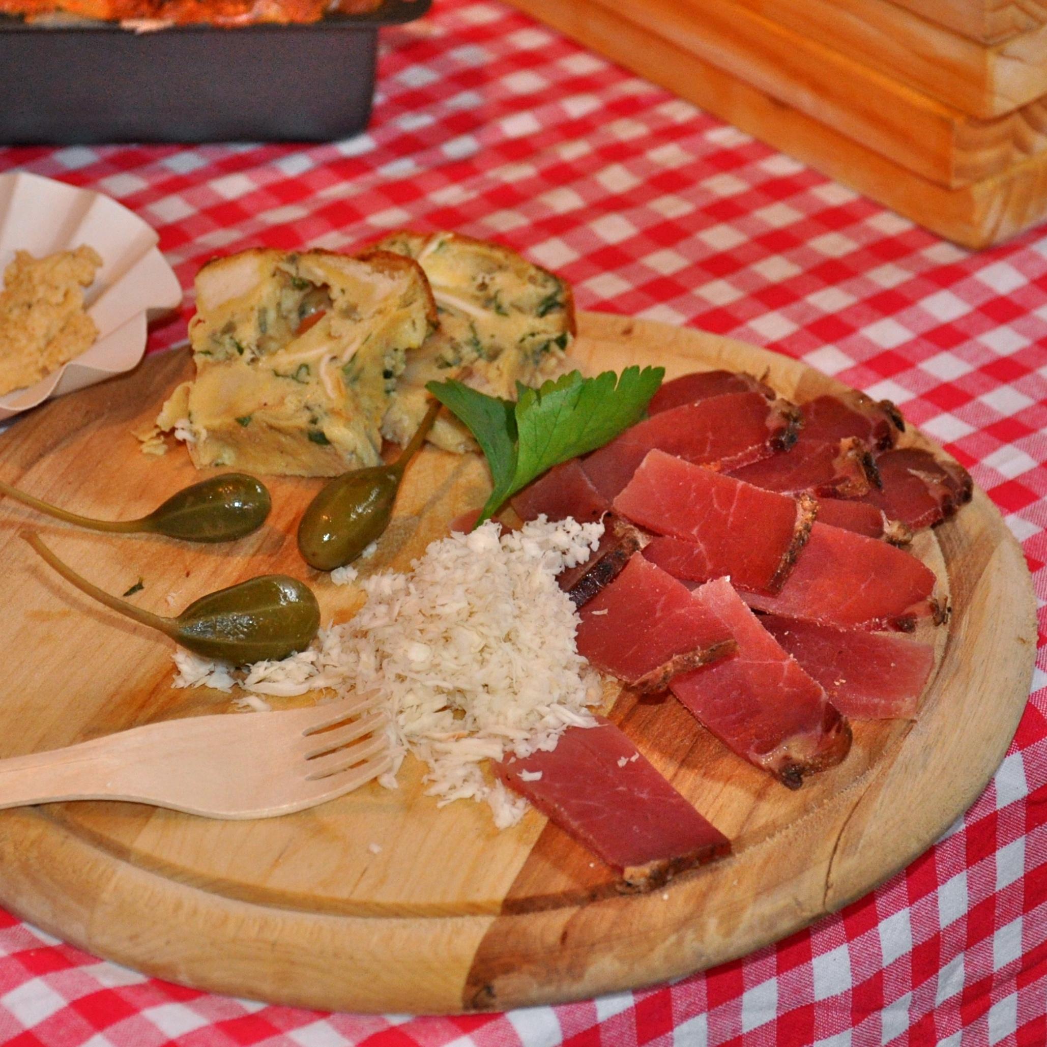Streetfood-Thursday-Markthalle-Neun-Berlin-8