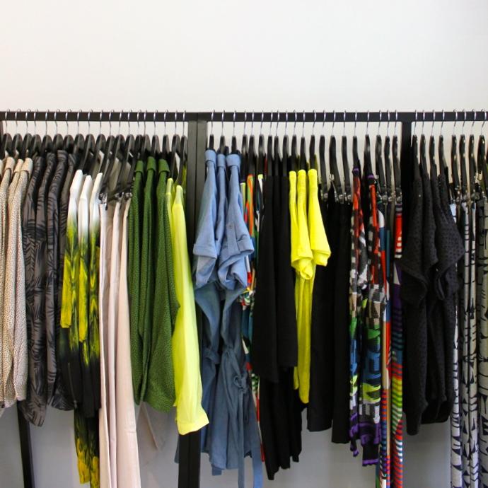 Van-Nord-Berlin-Fashion