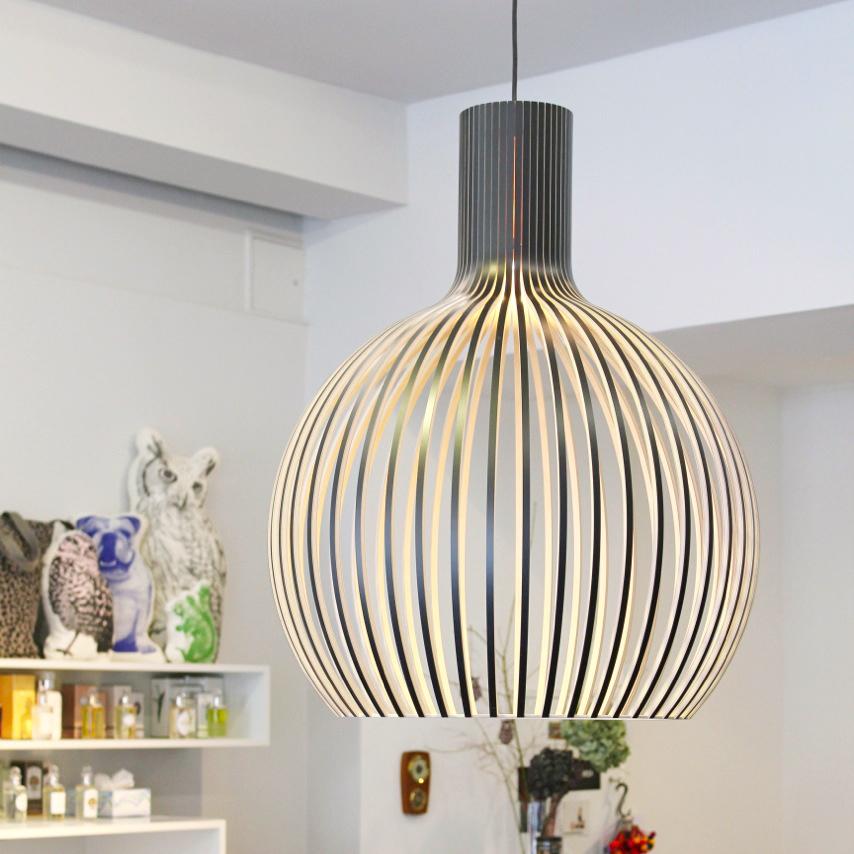 Van-Nord-Berlin-Lampe