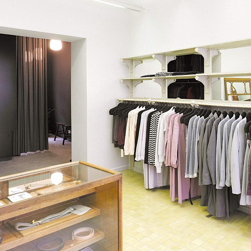 Wolfen-Fashion-Berlin-Auguststraße-7