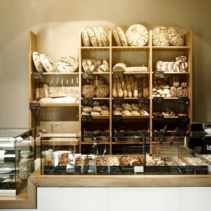 Zeit-für-Brot-Bäcker-Berlin-1