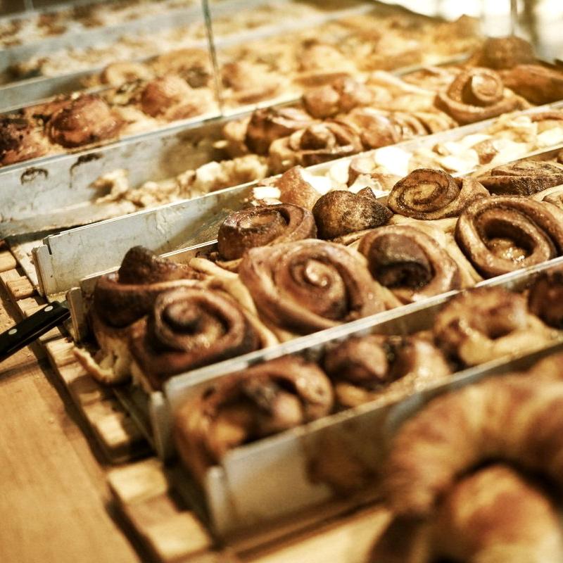 Zeit-für-Brot-Bäcker-Berlin-Zimtschnecken