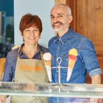 anna-durkes-gelato-die-inhaber
