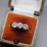 Schmuskstücke bei Antique Vintage Jewellery Berlin Mitte-21