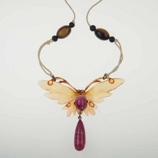 Schmuskstücke bei Antique Vintage Jewellery Berlin Mitte-25