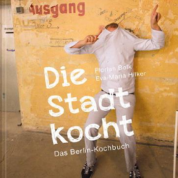 Die-Stadt-kocht-das Berlin-Kochbuch