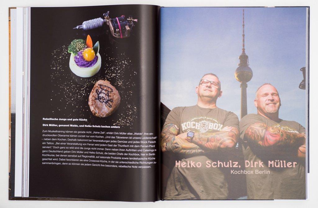 Die-Stadt-kocht-das Berlin-Kochbuch-Kochbox