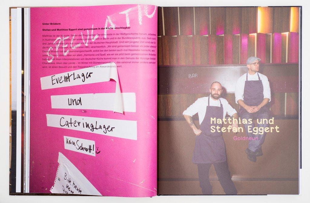 Die-Stadt-kocht-das Berlin-Kochbuch-Goldneun