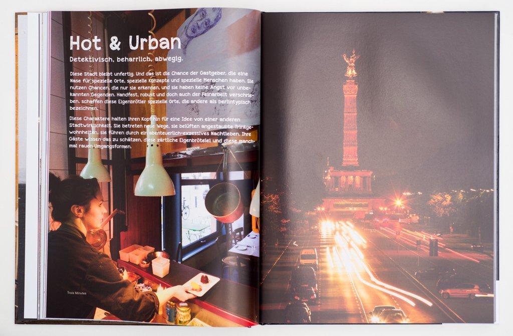 Die-Stadt-kocht-das Berlin-Kochbuch-Trois-Minutes