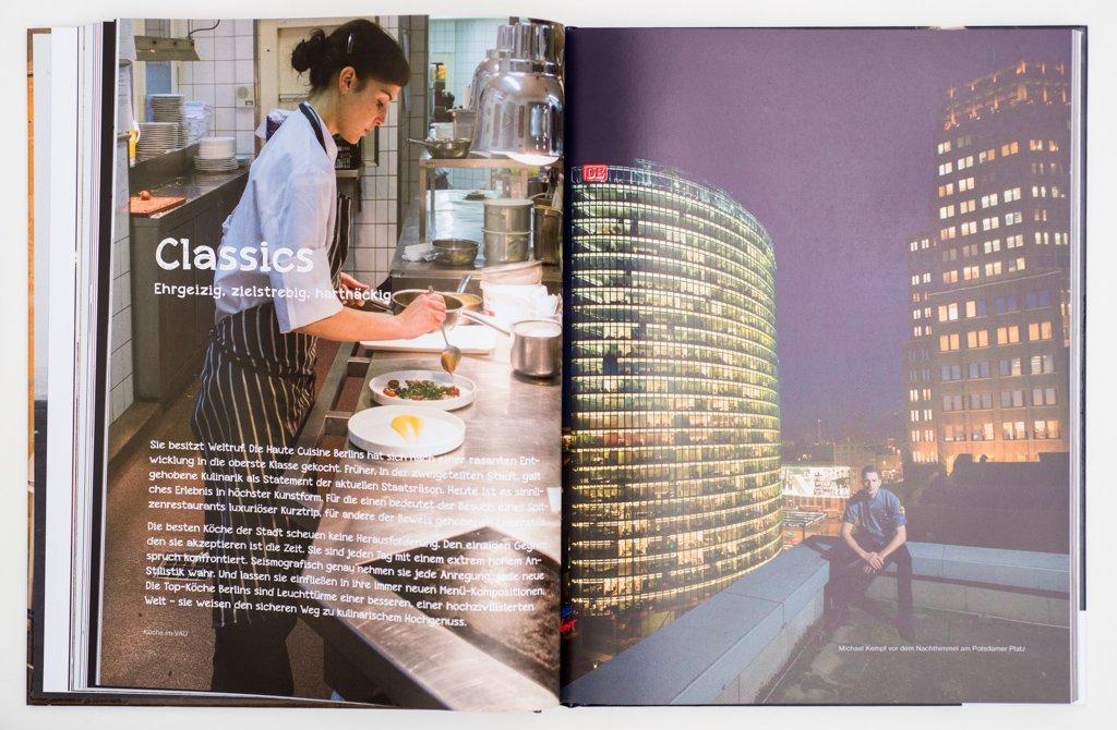 Die-Stadt-kocht-das Berlin-Kochbuch-Classics