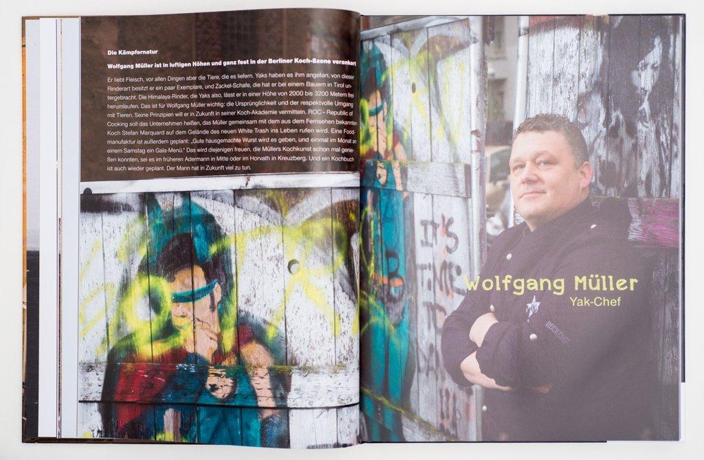 Die-Stadt-kocht-das Berlin-Kochbuch-Yak-Chef