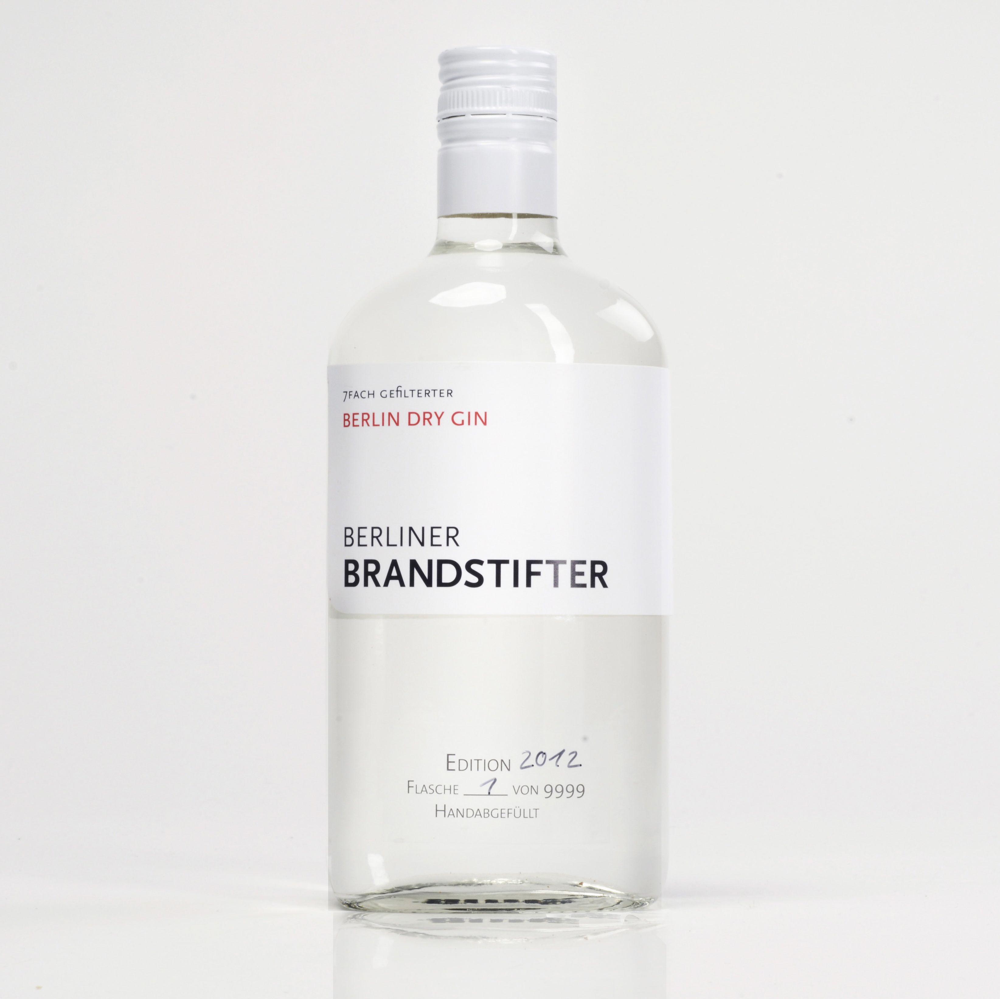 Berliner-Brandstifter-Berlin-Dry-Gin