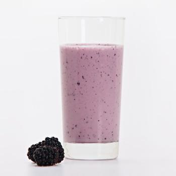 Efas-Frozen-Yogurt-Berlin-Smoothie