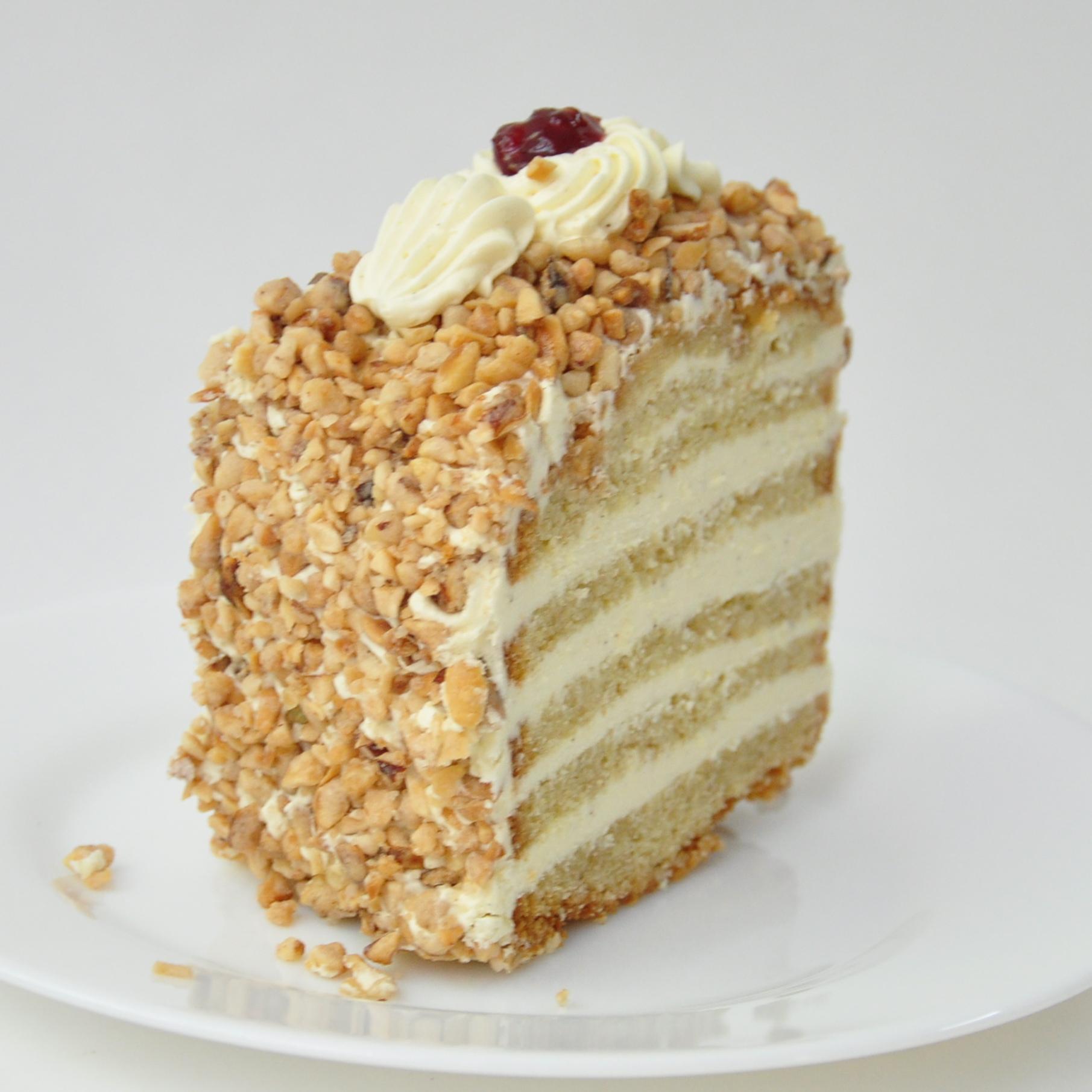 Eis-Voh-glutenfrei-Kuchen-Frankfurter-Kranz
