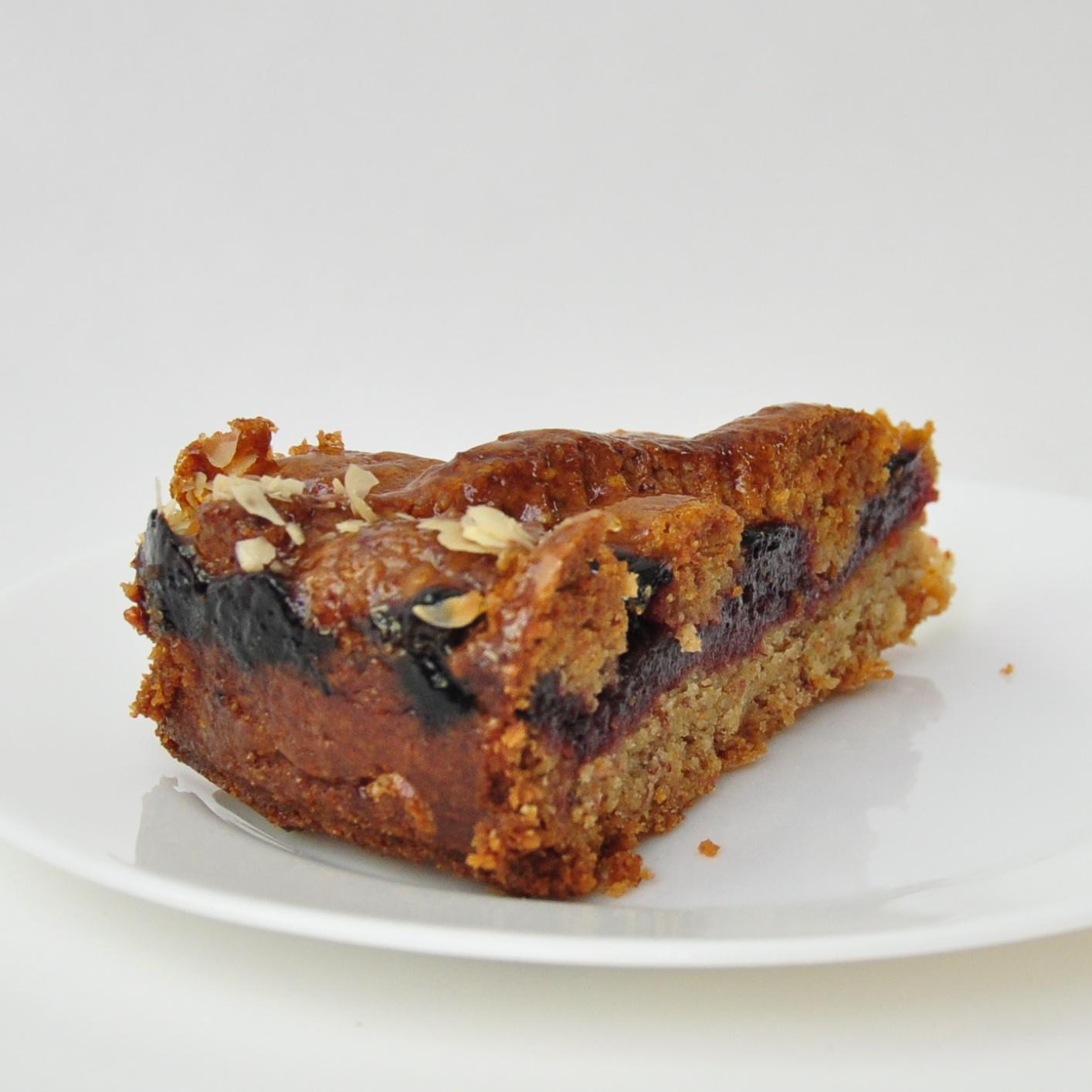 Eis-Voh-glutenfrei-Kuchen-Linzer-Torte