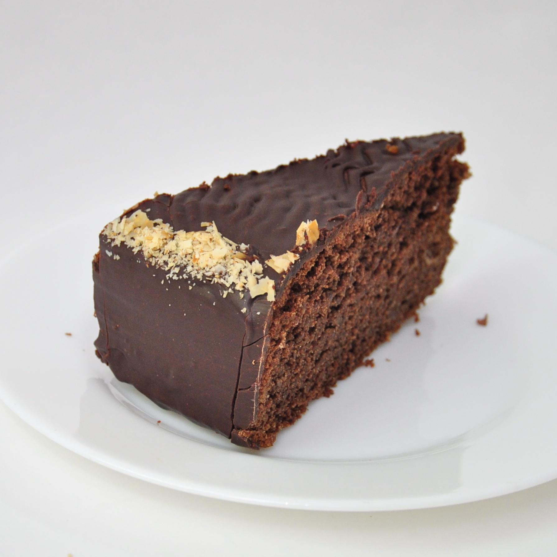Eis-Voh-glutenfrei-Kuchen-Schokoladenkuchen