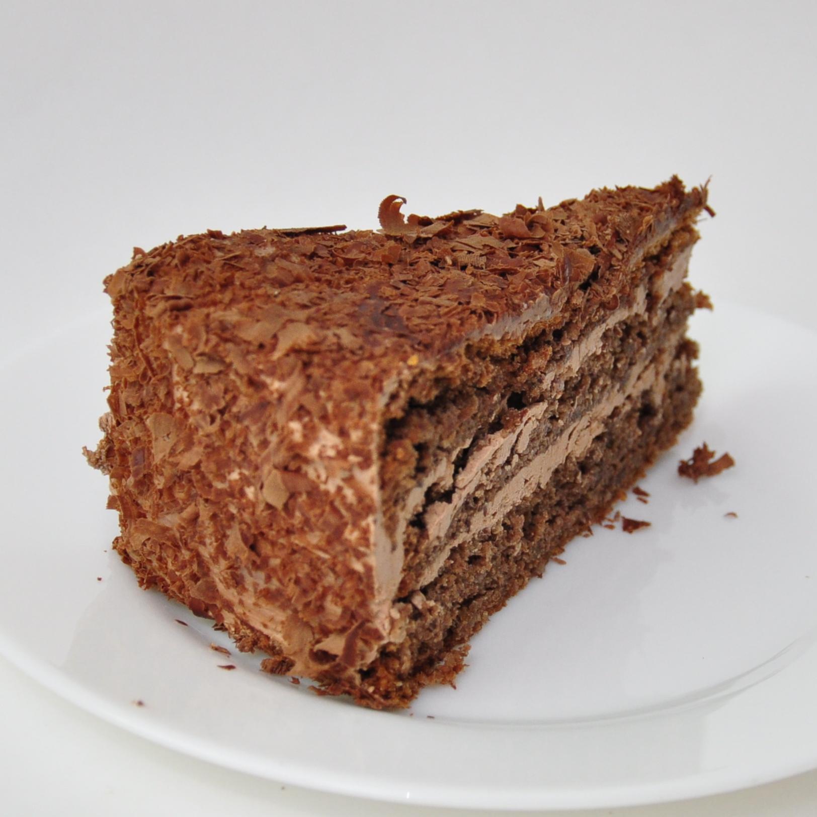 Eis-Voh-glutenfrei-Kuchen-Schokolden-Sahne-Torte
