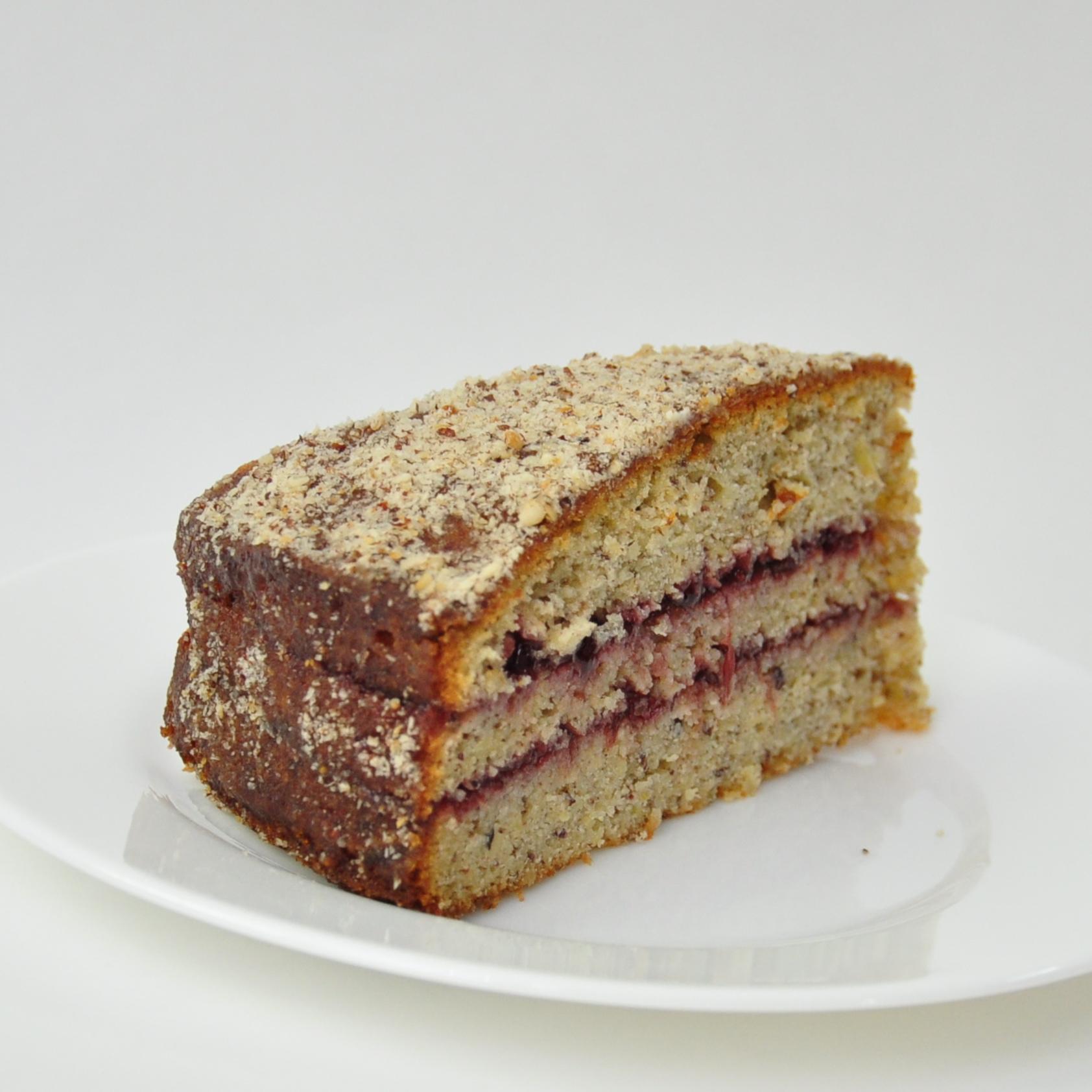 Eis-Voh-glutenfrei-Kuchen-Tiroler-Nusstorte