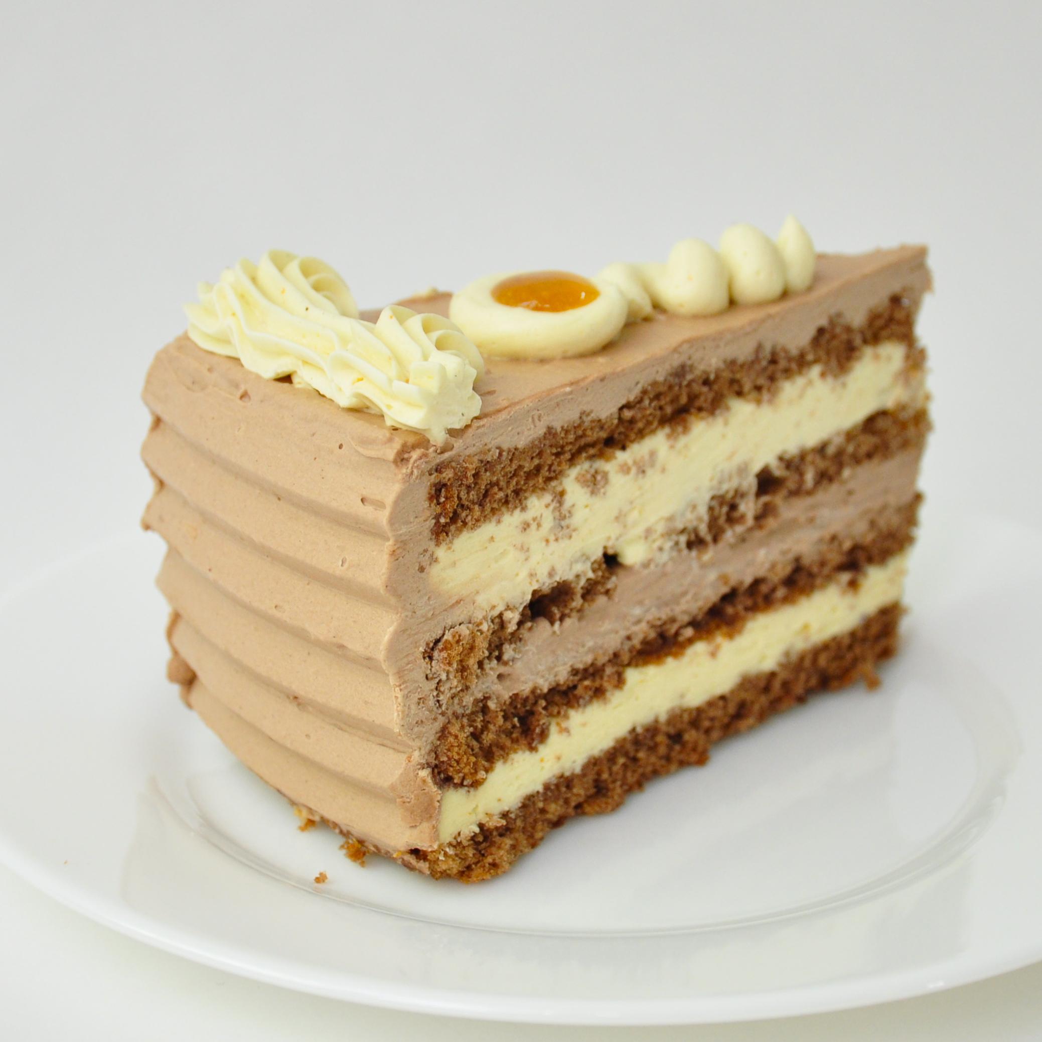 Eis-Voh-glutenfrei-Kuchen-Torte