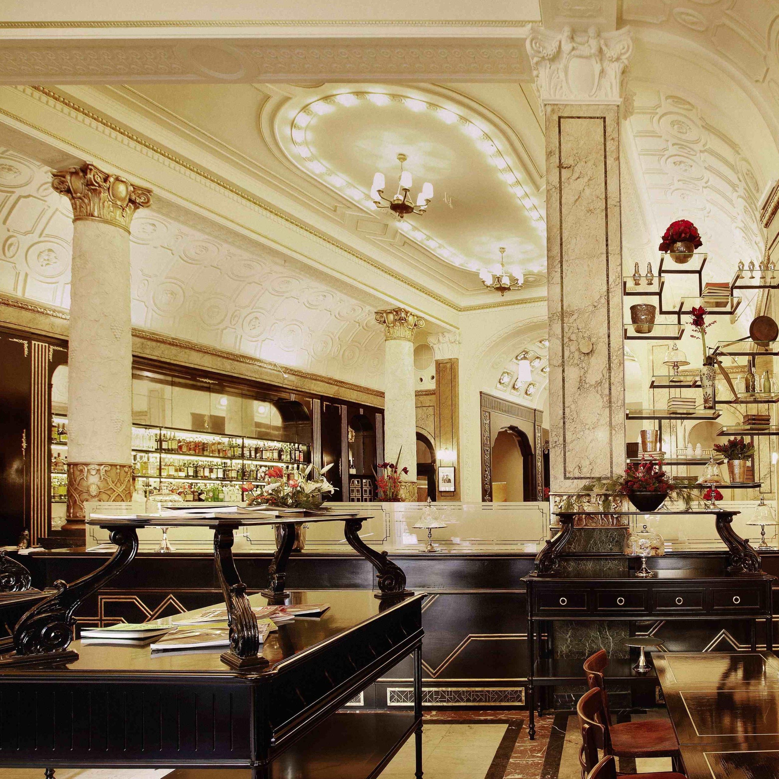 Kaffeehaus-Grosz-Berlin-Fruehstueck-Restaurant