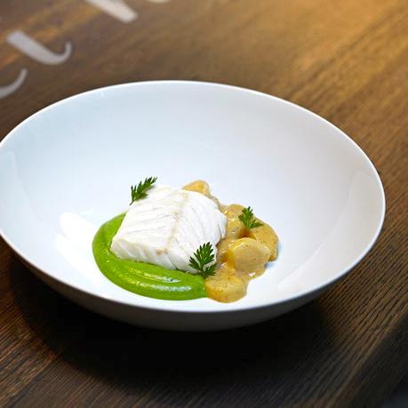 La-Soupe-Populaire-Dessert-Bienenstich-Fisch