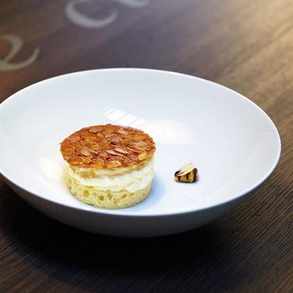 La-Soupe-Populaire-Dessert-Bienenstich