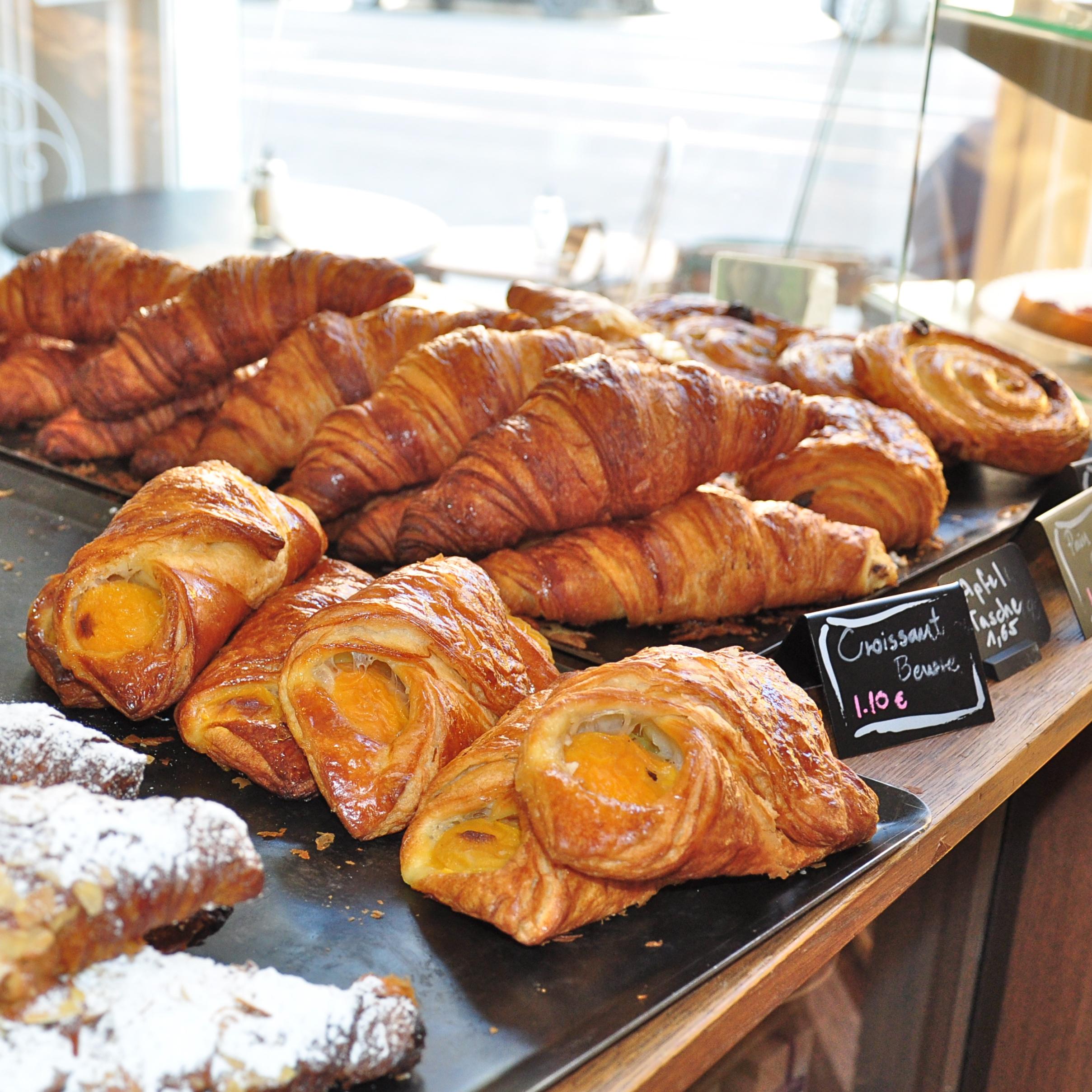 Les-Patisseries-de-Sebastien-Berlin-Croissants-Invalidenstraße