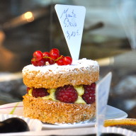 Les-Patisseries-de-Sebastien-Berlin-Monte-Bello