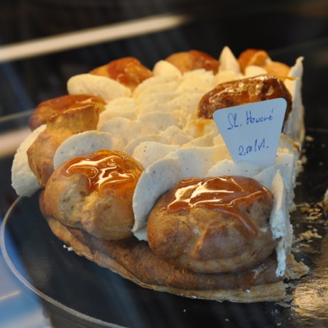 Les-Patisseries-de-Sebastien-Berlin-St-Honore