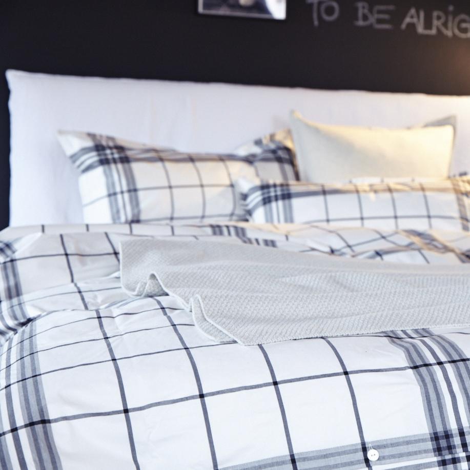 Okha-Bettwaesche-Sunday-in-Bed-online-bestellen-2