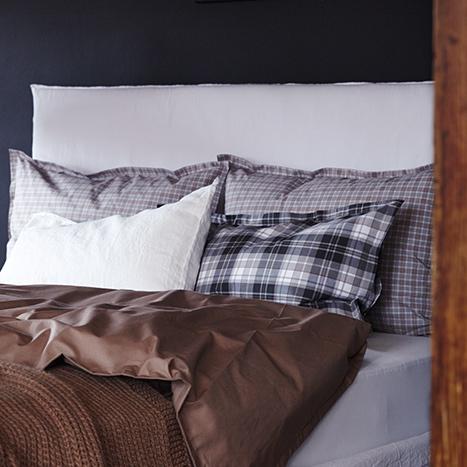 Okha-Bettwaesche-Sunday-in-Bed-online-bestellen-4