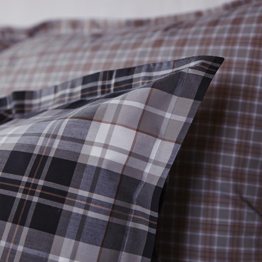 Okha-Bettwaesche-Sunday-in-Bed-online-bestellen-5