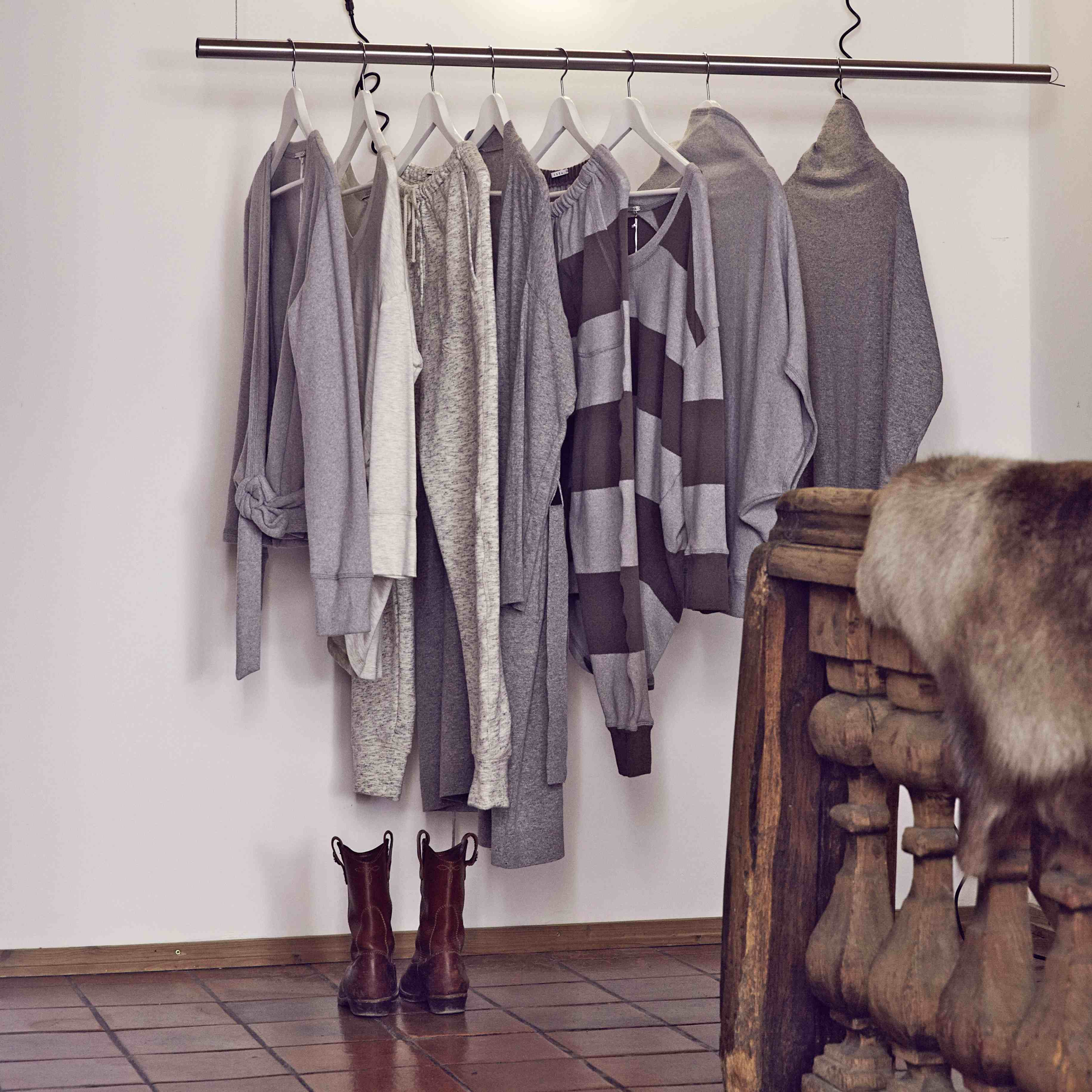 Okha-Bettwaesche-Sunday-in-Bed-online-bestellen-6