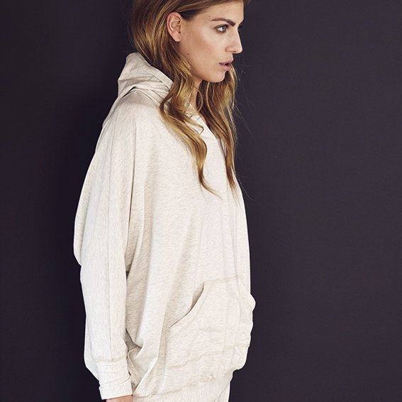 Okha-Sunday-in-Bed-online-Sweatshirt-bestellen-5