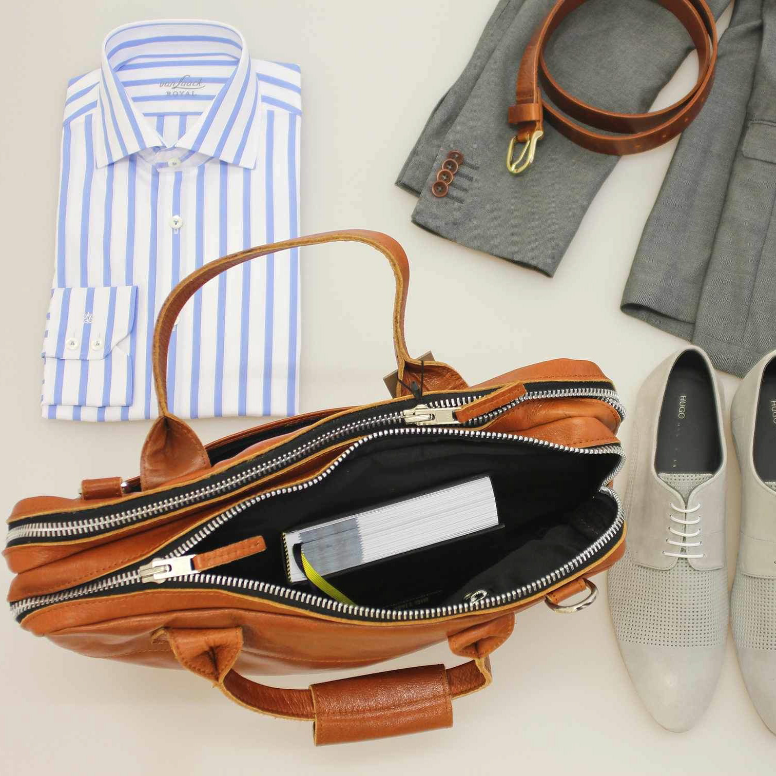 Outfittery-Personal-Shopping-Online-2