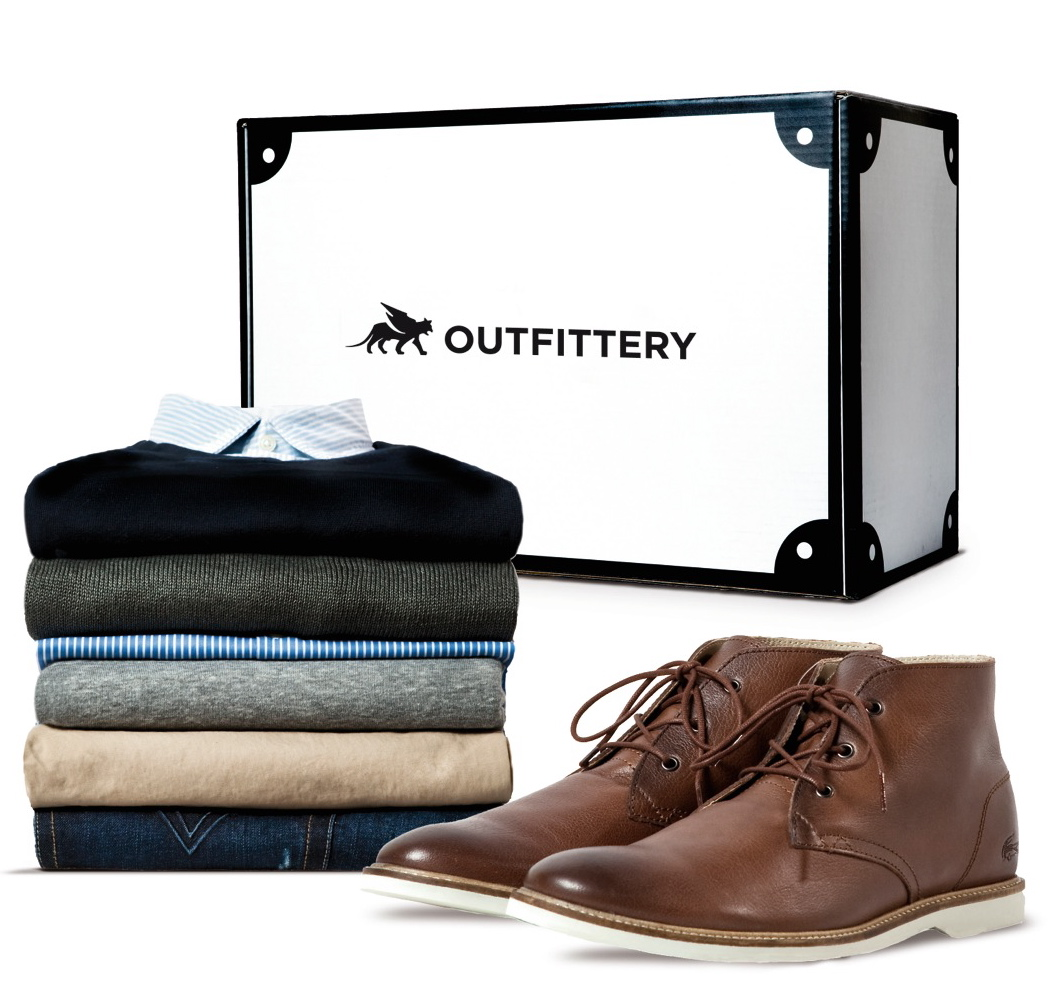 Outfittery-Personal-Shopping-Online-3