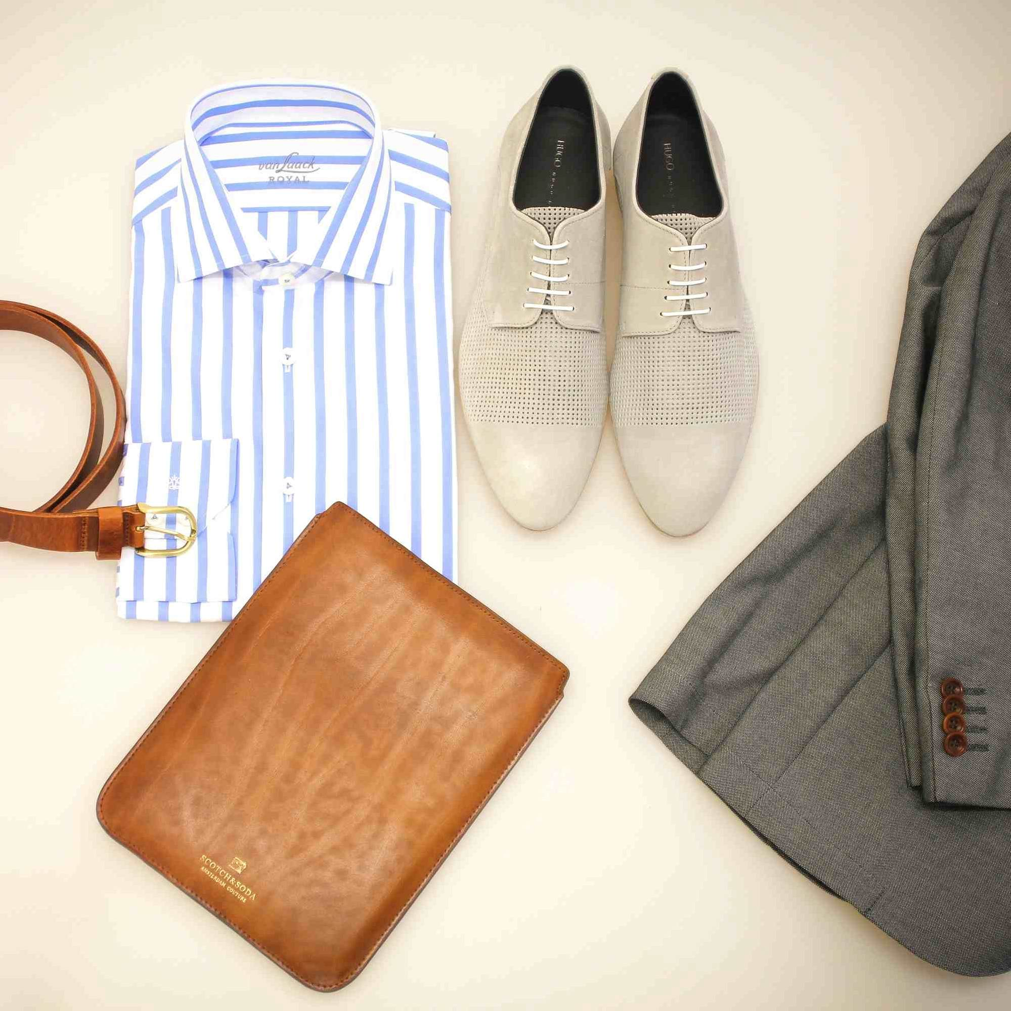 Outfittery-Personal-Shopping-Online