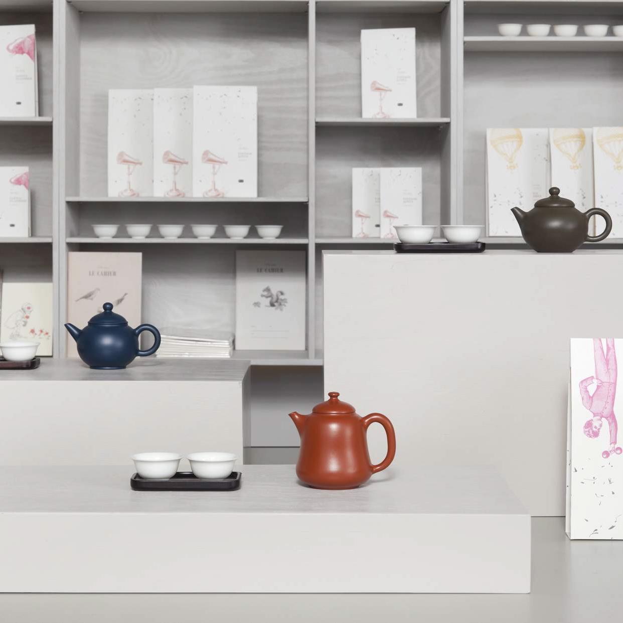 Paper-Tea-Berlin-Teekannen