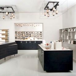 spezialit ten und b cker in berlin creme berlin. Black Bedroom Furniture Sets. Home Design Ideas