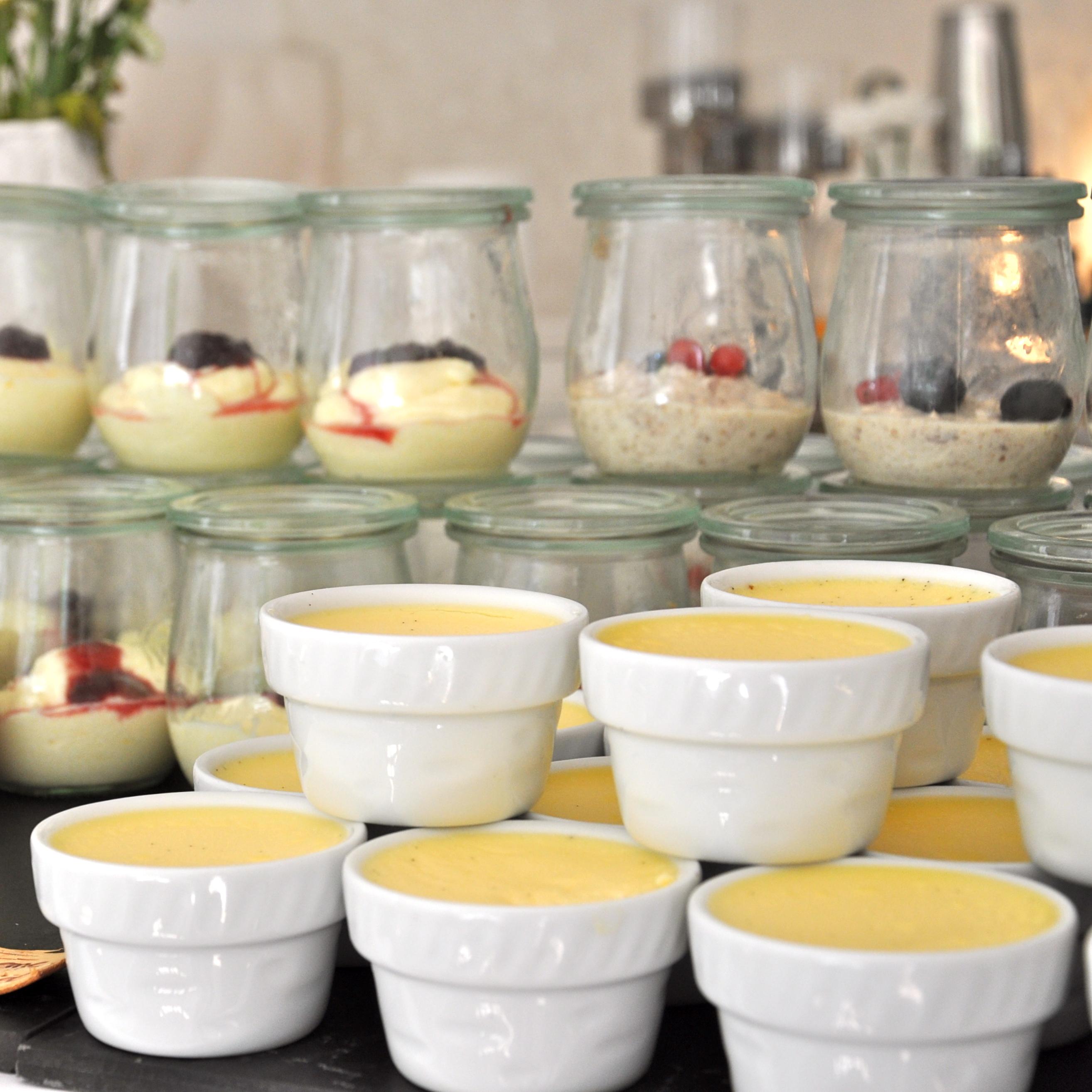 Schneeweiss-Berlin- Fruehstueck-Brunch-Desserts