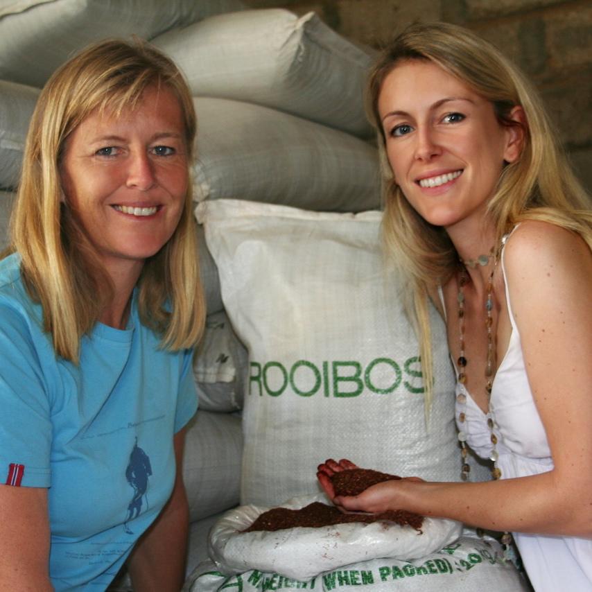 Skoon-Rooibos-Tee-Die-Schwestern